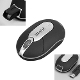 DS-2118 Mini RF Wireless Optical Mouse