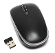 DS-2306 2.4Ghz Wireless Optical Mouse