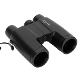 SG-535 5x35mm Sporty Binocular.