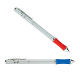 LP-05 Ball Pen with Laser Pointer and Flashlight.