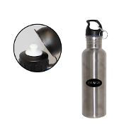 FY-7075 28 oz. Stainless Steel Water Bottle.