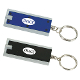 MB-507C Key Chain LED Light.