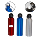 FY-6075 28 oz. Aluminum Water Bottle.