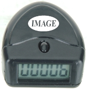 MB-82D Step Counter Pedometer.