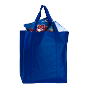 NW-902 Grocery Tote Bag.