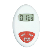 T674 Count-up/Count-down Timer.