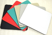 MP-0011SS Mouse Pad Rubber Foam