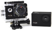 EL-04D Action Sports Camera (HD1080P)